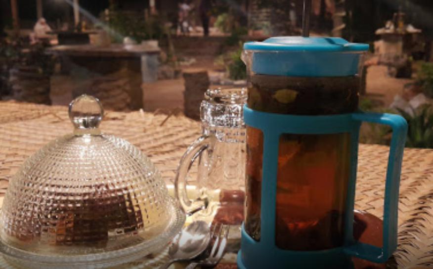 مزرعه و کافه ارگانیک سلیدون (4).png