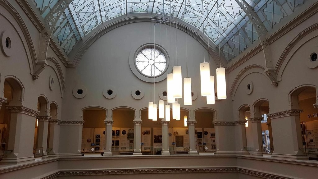 Museum of the City of Brussels (1).jpg