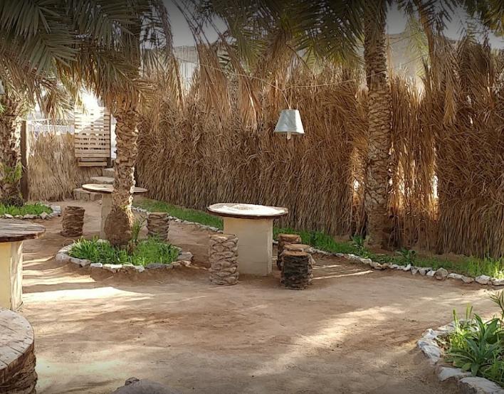 مزرعه و کافه ارگانیک سلیدون (1).png