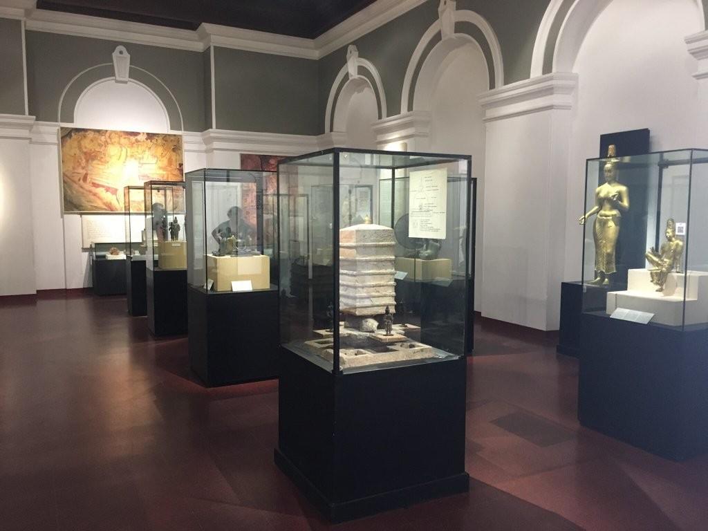 Colombo National Museum (4).jpg