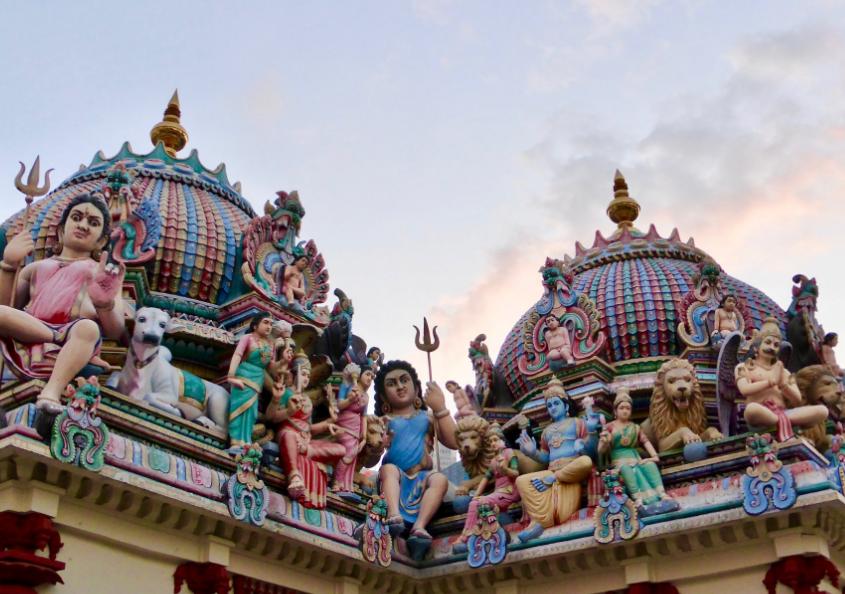 Sri Mariamman Temple (2).png