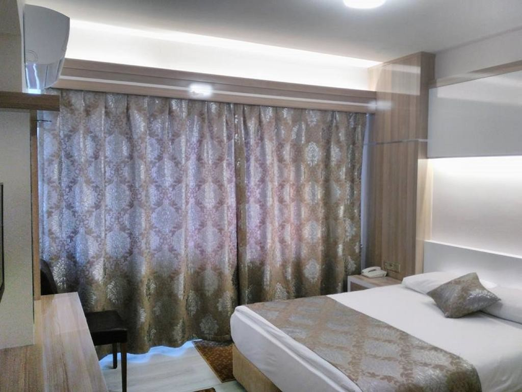 Napa Hotel (12).jpg