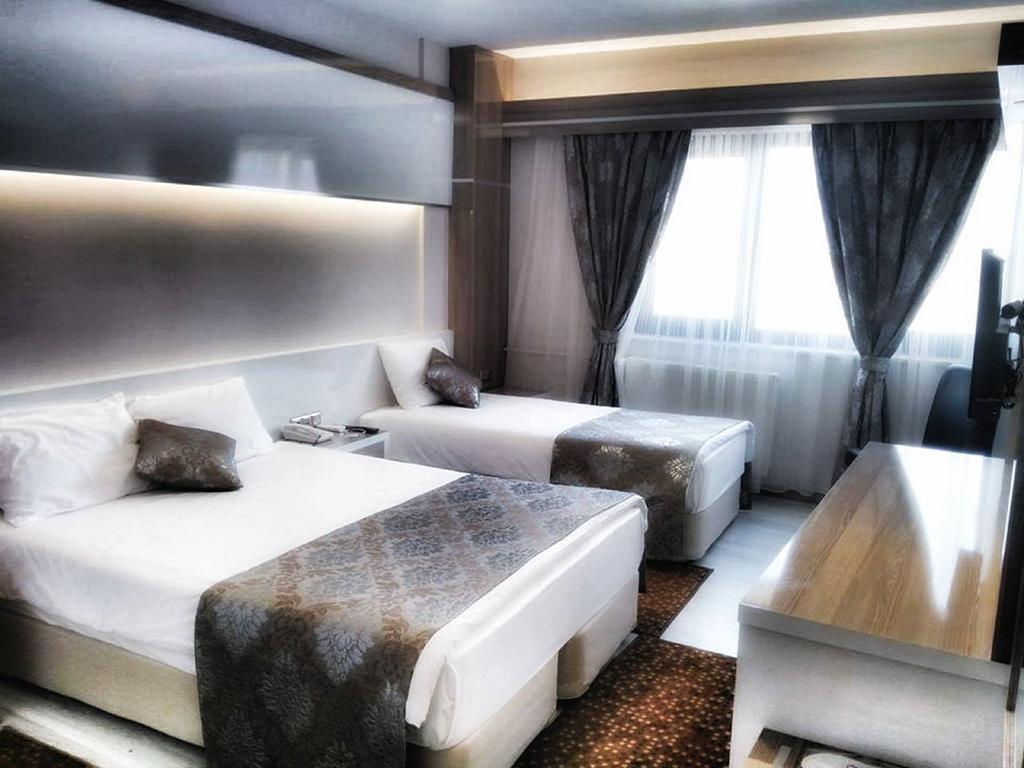 Napa Hotel (20).jpg