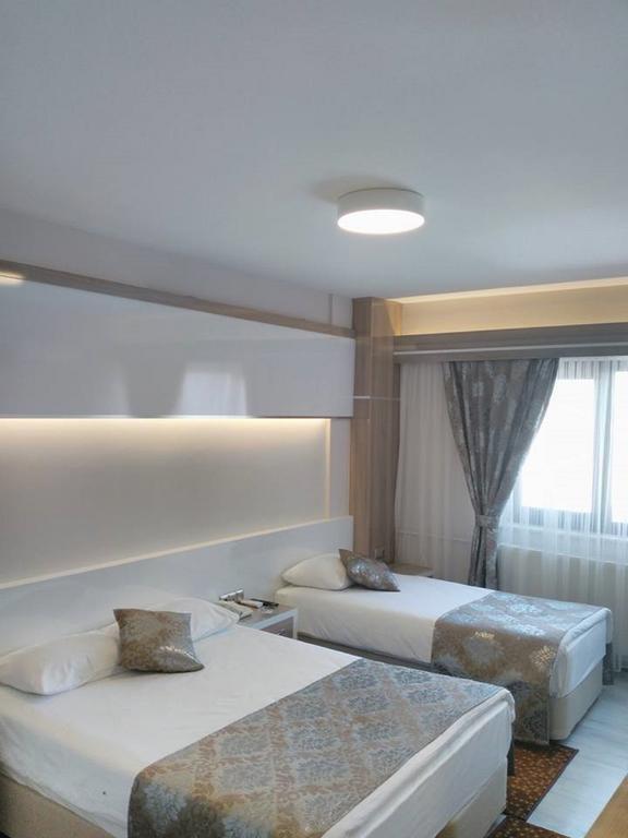Napa Hotel (13).jpg
