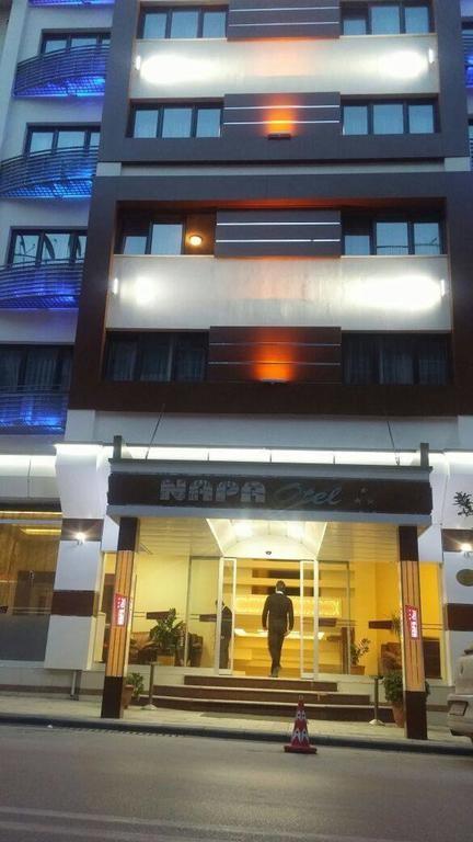 Napa Hotel (18).jpg