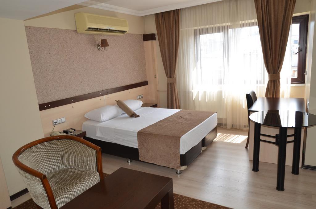 Napa Hotel (11).jpg