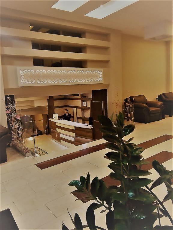 Napa Hotel (19).jpg