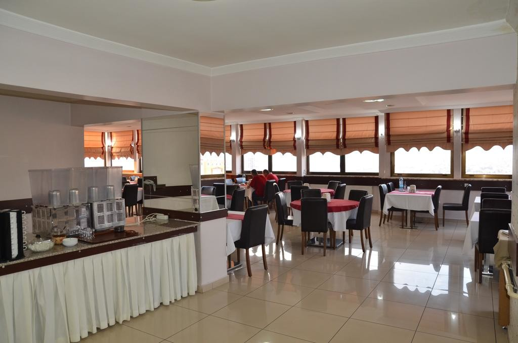 Napa Hotel (7).jpg