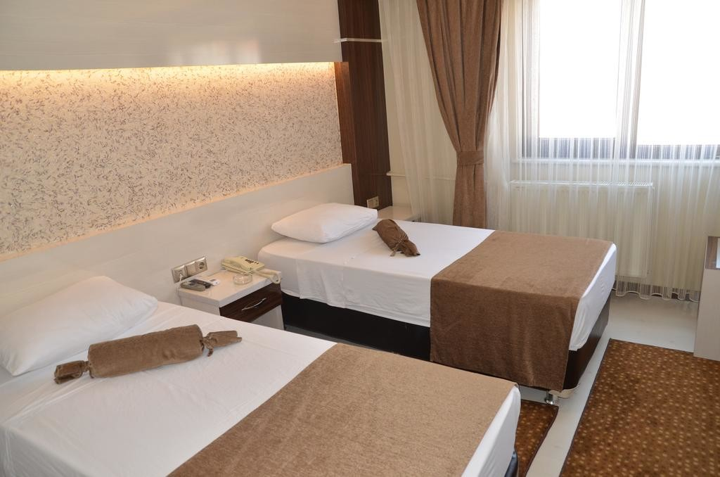 Napa Hotel (10).jpg