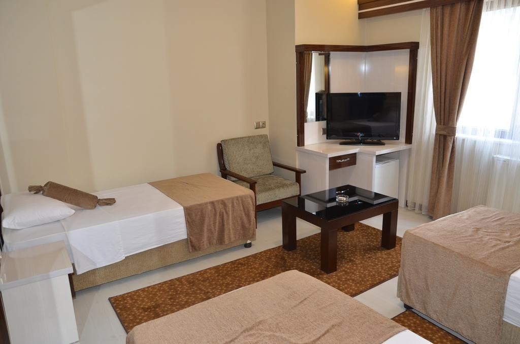 Napa Hotel (5).jpg