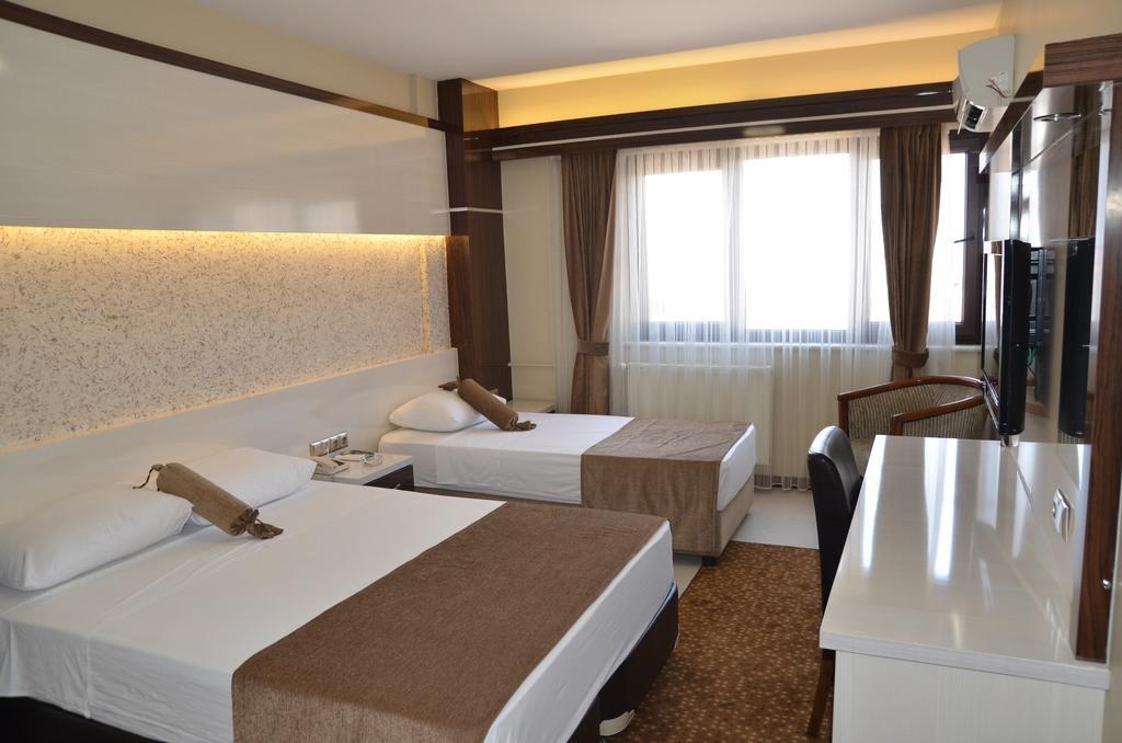 Napa Hotel (8).jpg