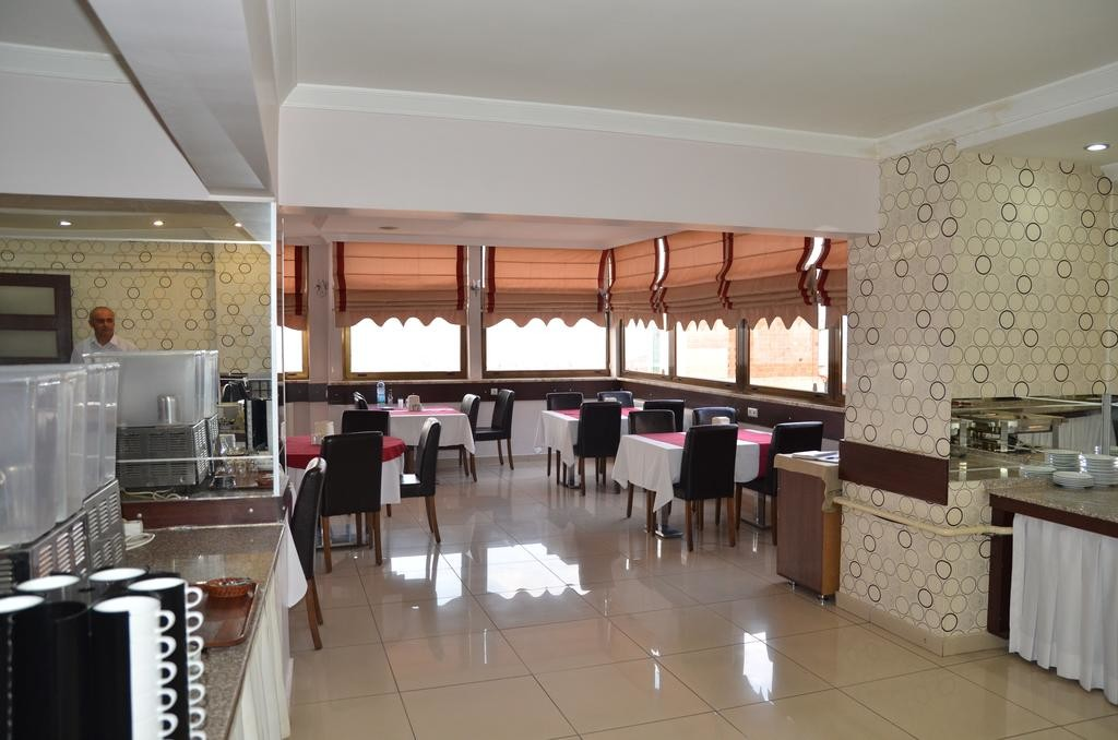 Napa Hotel (6).jpg