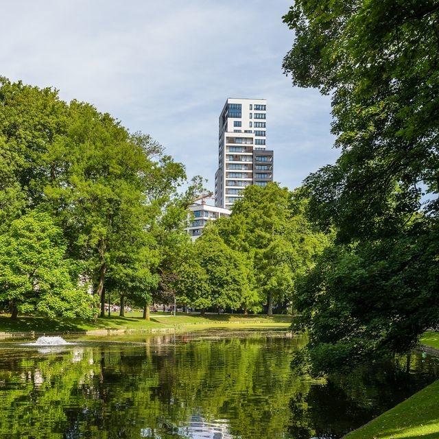Parc de Bruxelles (1).jpg