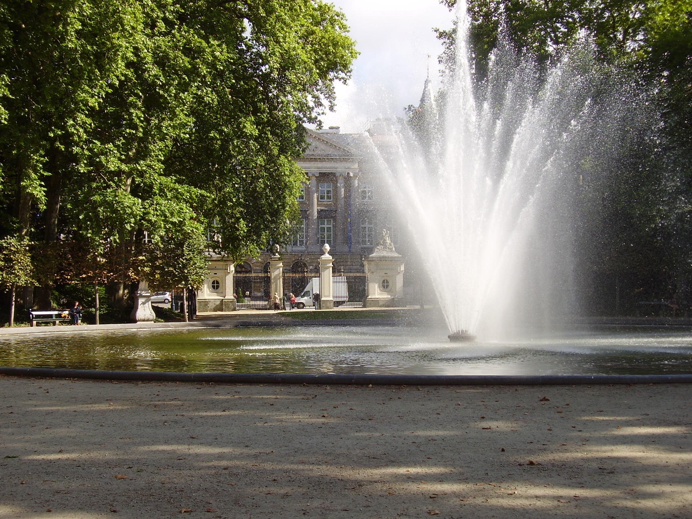 Parc de Bruxelles (3).jpg