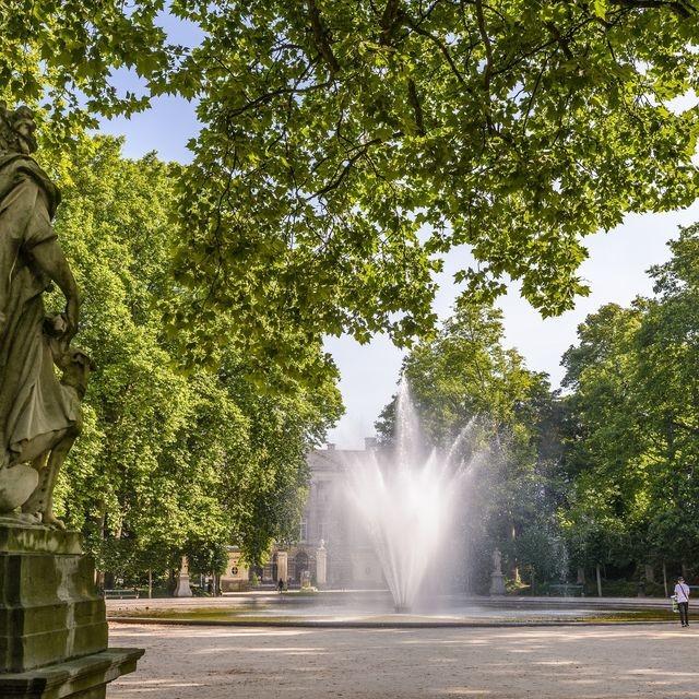 Parc de Bruxelles (4).jpg