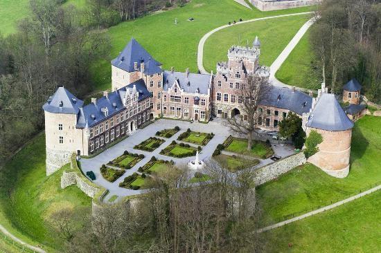 Gaasbeek Castle (2).jpg
