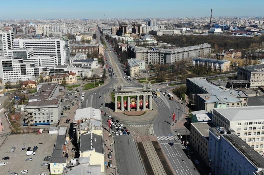 Moscow Triumphal Gates (1).JPG