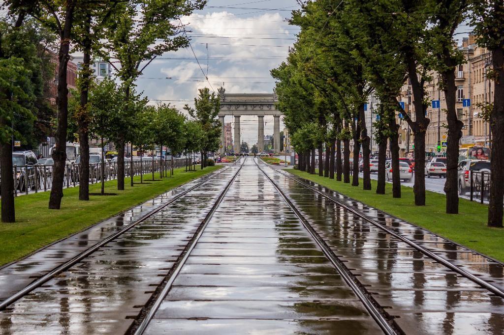 Moscow Triumphal Gates (3).jpg