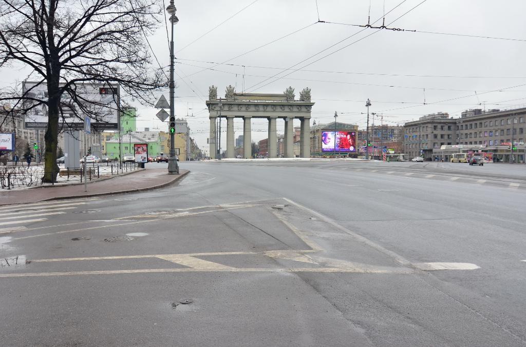 Moscow Triumphal Gates (4).jpg