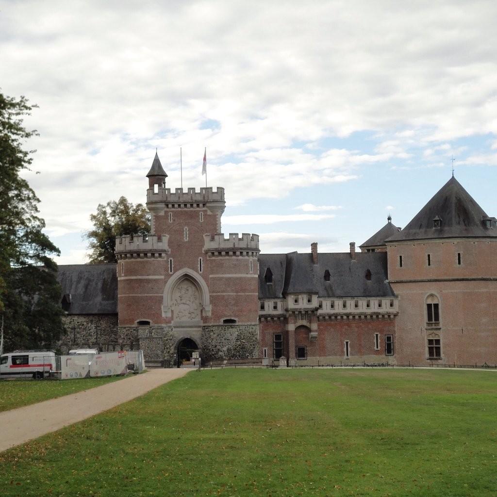 Gaasbeek Castle (4).jpg