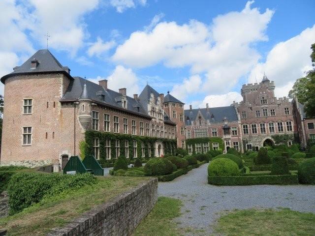 Gaasbeek Castle (1).jpg