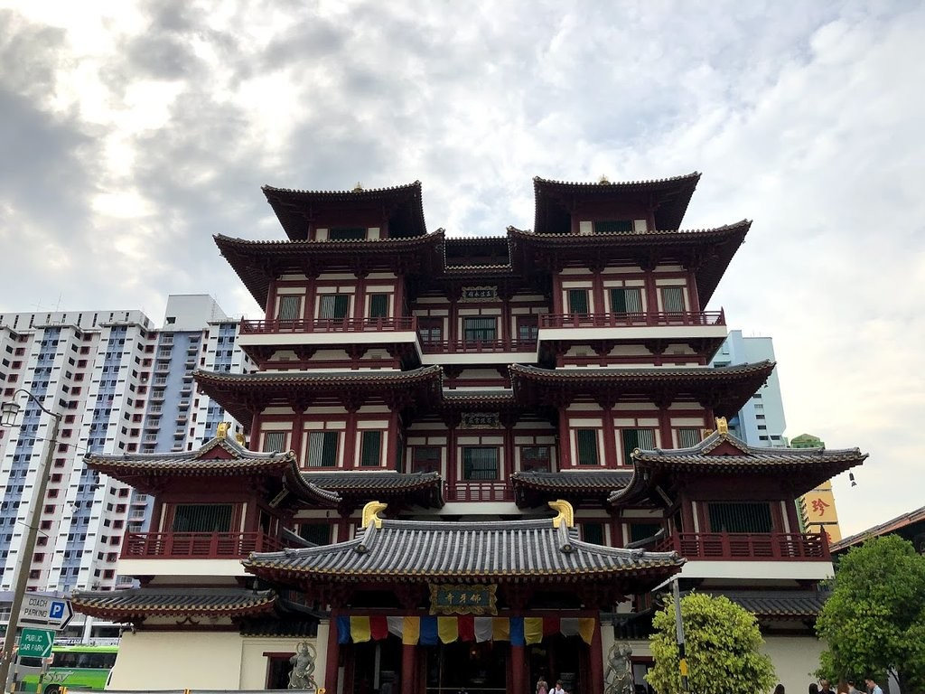 Buddha Tooth Relic Temple and Museum (2).jpg