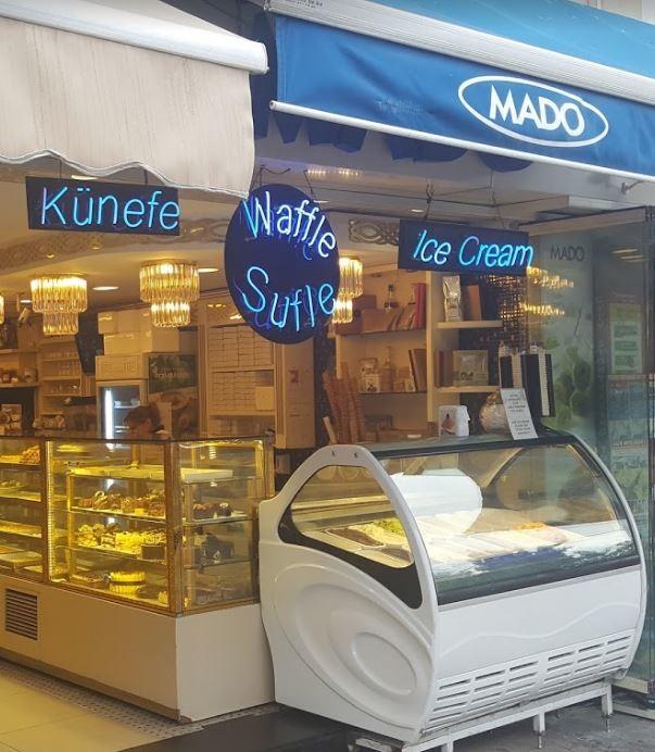 Mado cafe istanbul (1).JPG