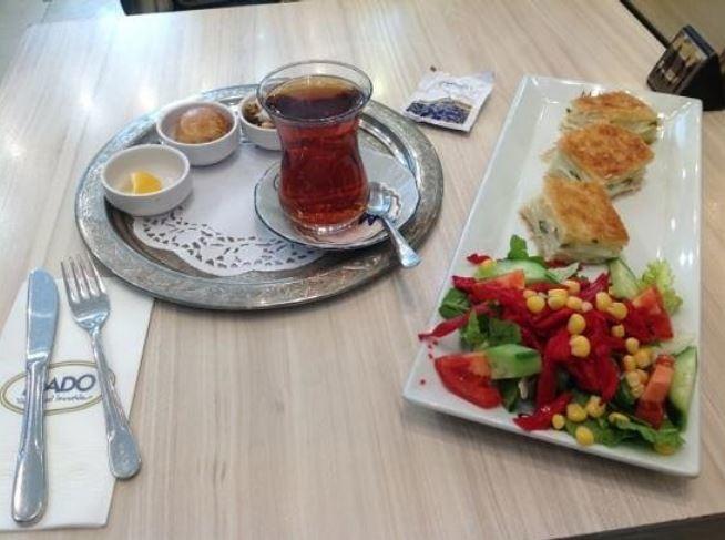 Mado cafe istanbul (2).JPG