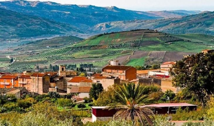 در این شهرهای ایتالیایی به قیمت 1 دلار صاحب خانه شوید!
