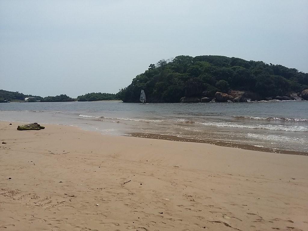ساحل موراگالا