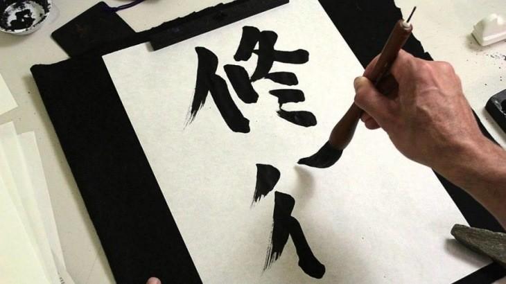 کارهای منحصر به فردی که تنها در ژاپن میتوانید انجامشان دهید!