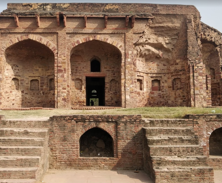 Tomb of Akbar the Great (4).png