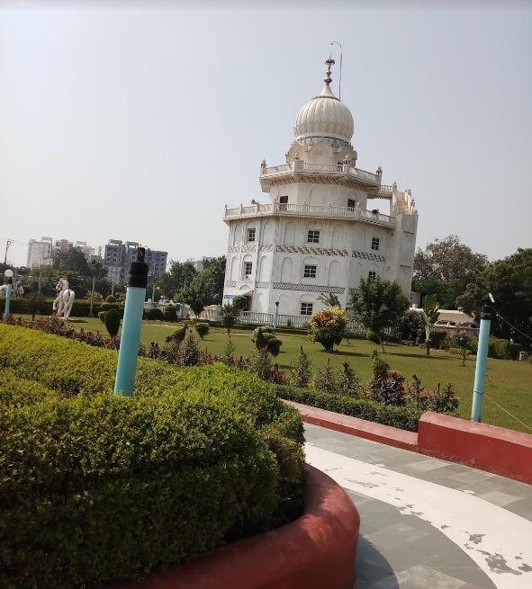 Gurudwara Guru ka Tal (1).png