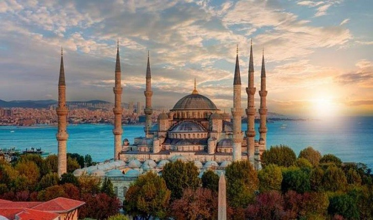 مقایسه استانبول، تفلیس، باتومی، ایروان و باکو، شهرهای مناسب سفرهای کوتاه مدت اطراف ایران