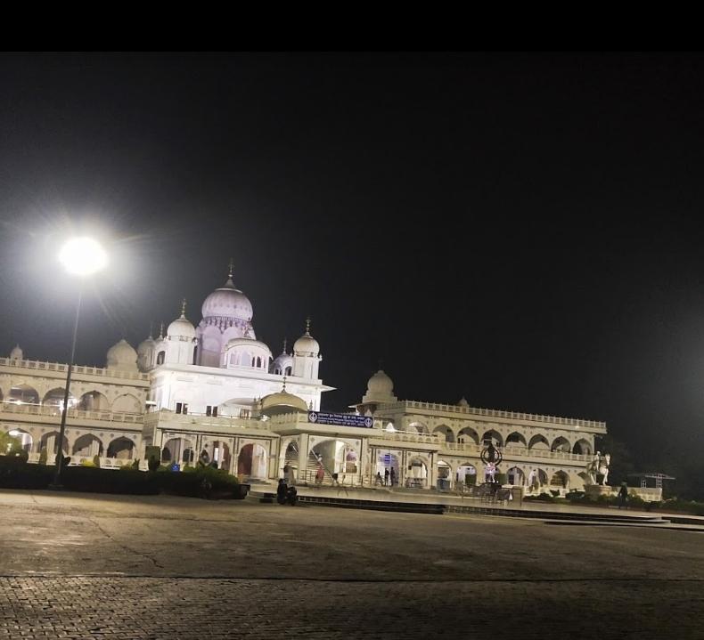 Gurudwara Guru ka Tal (4).png