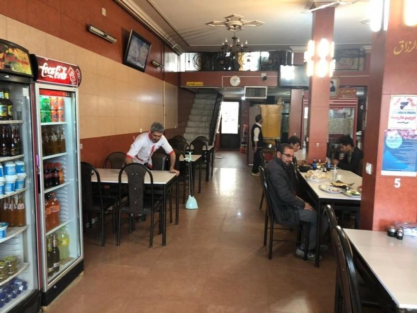 Hoseyn Tehrani Restaurant Borujerd.jpeg