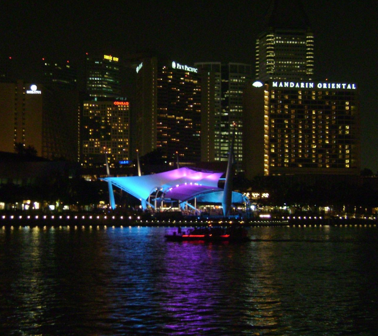 i Light Marina Bay (1).png