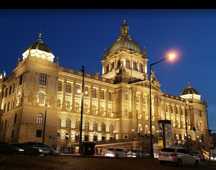 Vaclavske namEsti )Wenceslas Square( (3).png