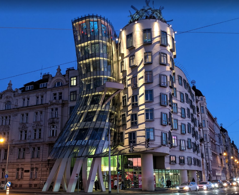 Dancing House (2).png
