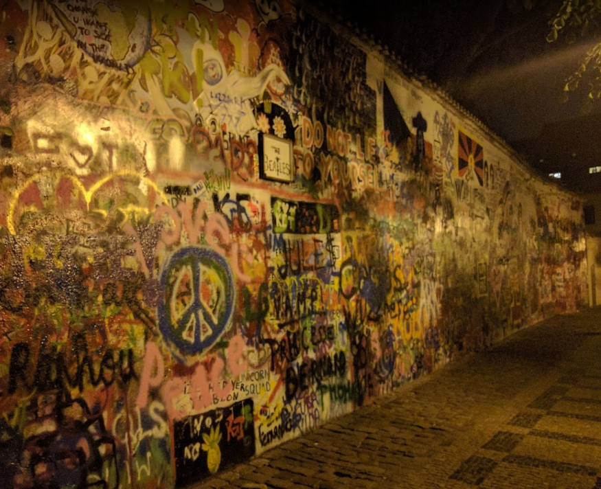 John Lennon Wall (3).png