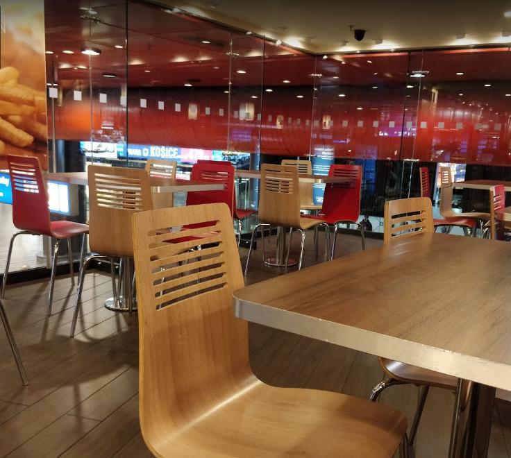 Burger King (Prague Branch) (2).png