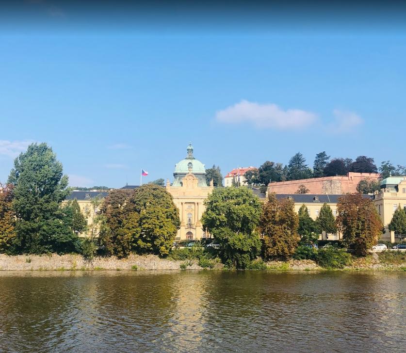 Vltava River (3).png