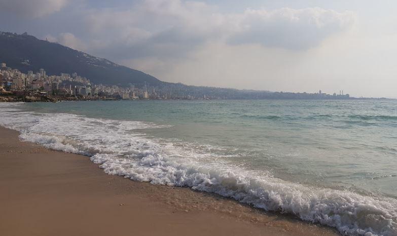 ساحل تاماری