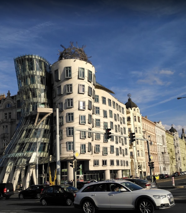 Dancing House (4).png