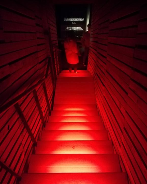 Franz Kafka Muzeum (2).png