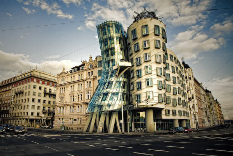 Dancing House (1).png