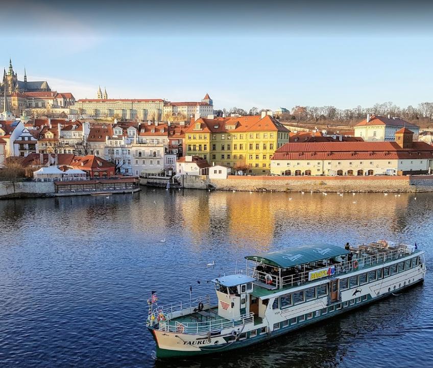 Vltava River (1).png