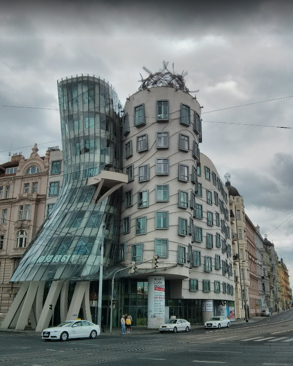 Dancing House (3).png