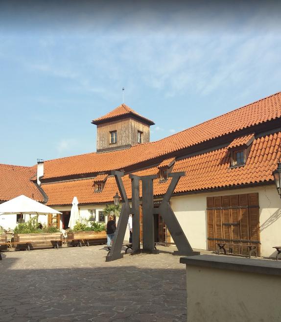Franz Kafka Muzeum (4).png