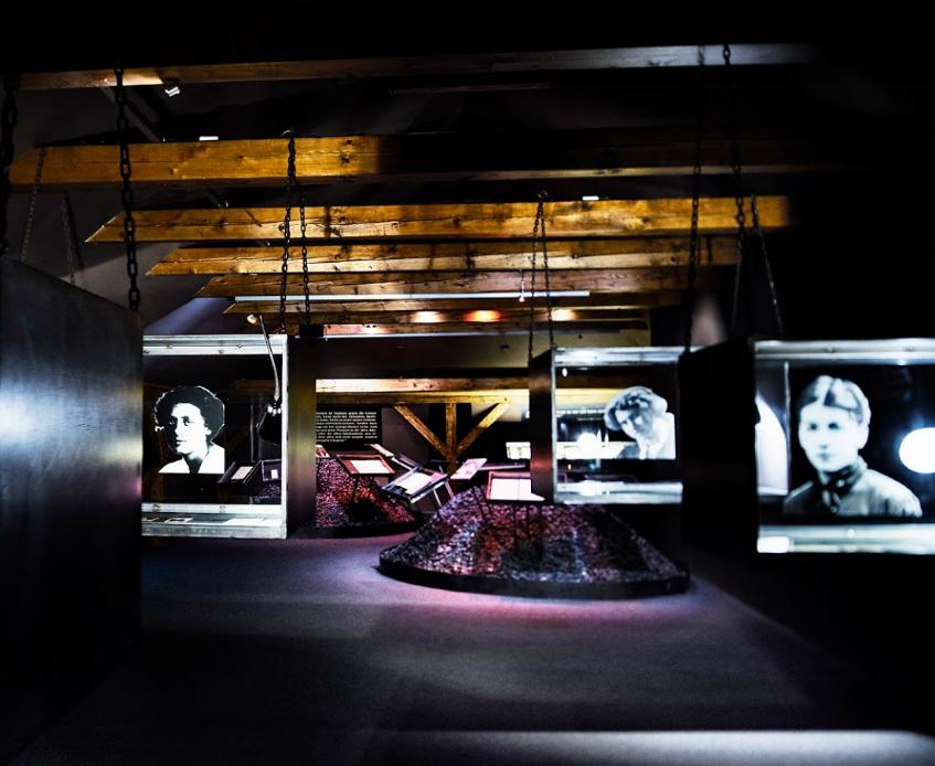 Franz Kafka Muzeum (6).png